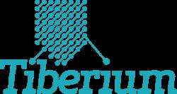 Tiberium-Logo250