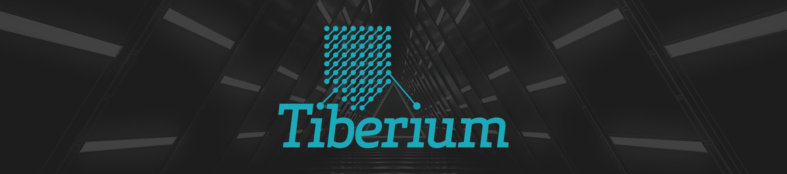Tiberium header